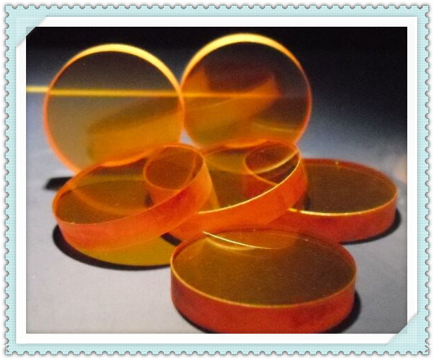High Quality Zns and Znse Laser Protection China Optics