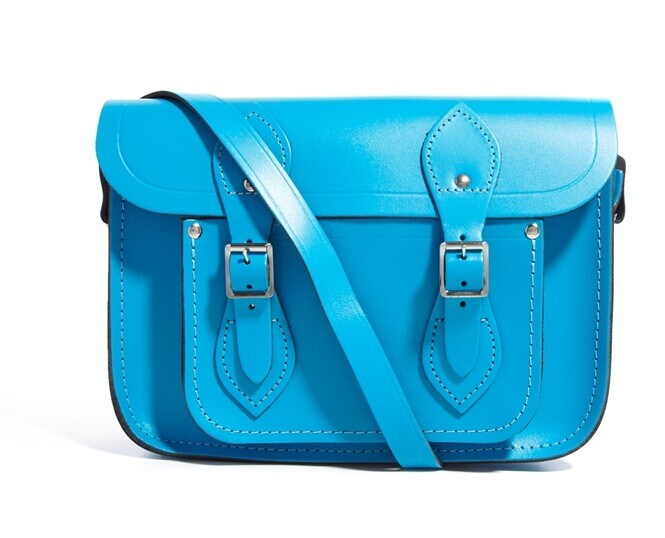 2015 Europe Style Fashion Hand Bags Satchel (ZM001)