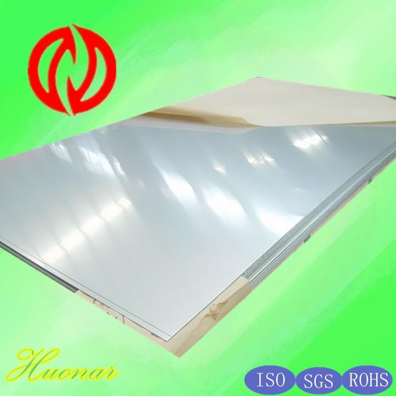 Soft Magnesium Sheet Manufacturer 0.5mm-300mm