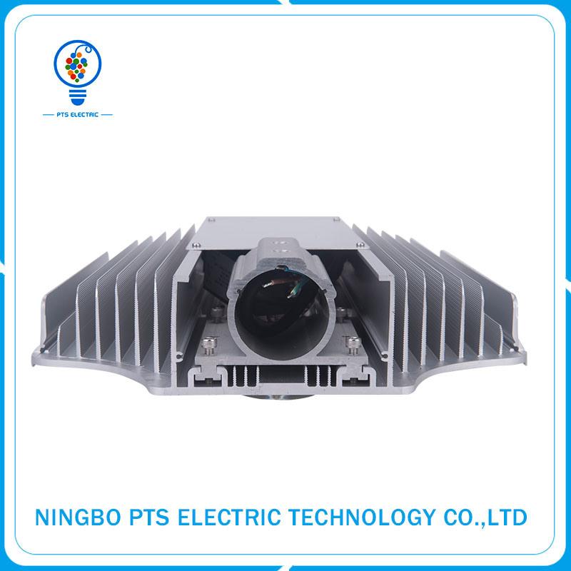 ODM LED Street Lighting 60W IP67 LED Solar Street Light with Ce