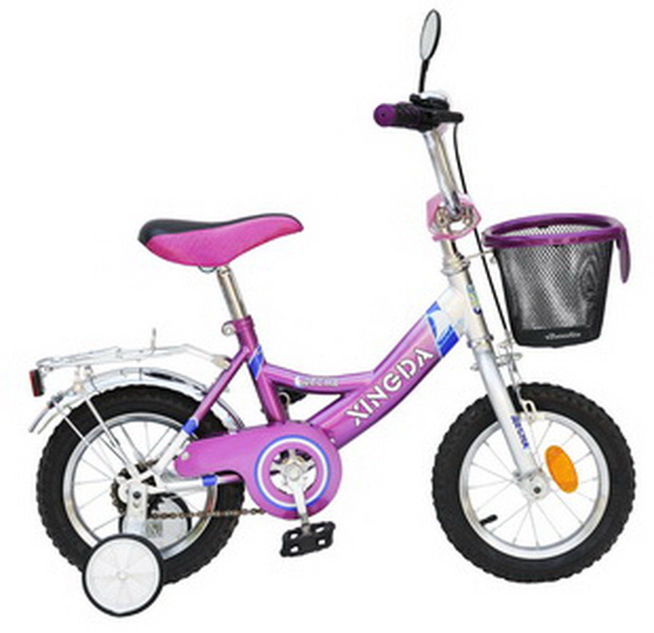 Bikes For Kids Bicycle Kid Bike