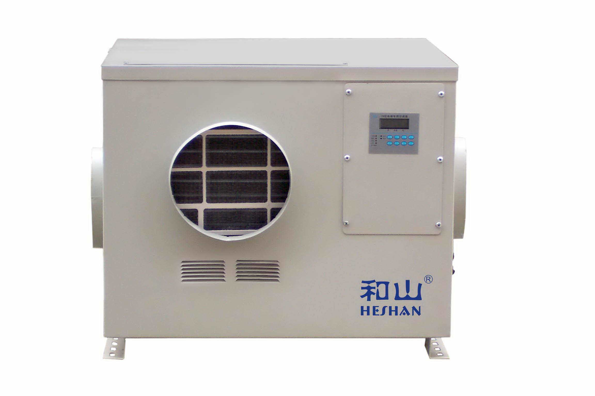 Air Conditioner (TK 32YZ TKD 32YZ) China Elevator Air Conditioner  #26397F