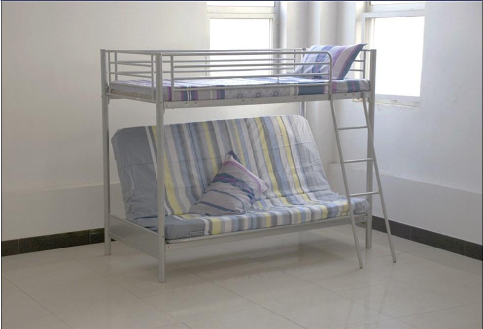 Pipa formada moderna del estilo base de sof de acero de for Mueble pipas