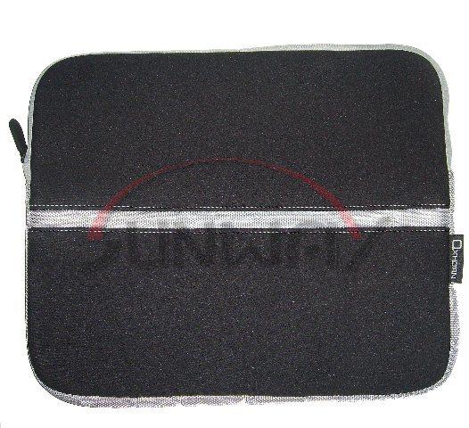 Neoprene Laptop Case, Notebook Tablet PC Bag Sleeve (PC025)