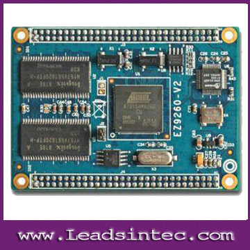 Rohs Printed Circuit Board