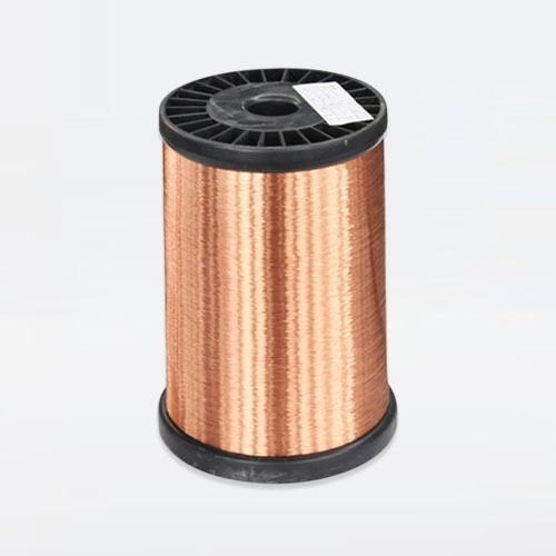 Copper Clad Aluminum : China copper clad aluminum wire