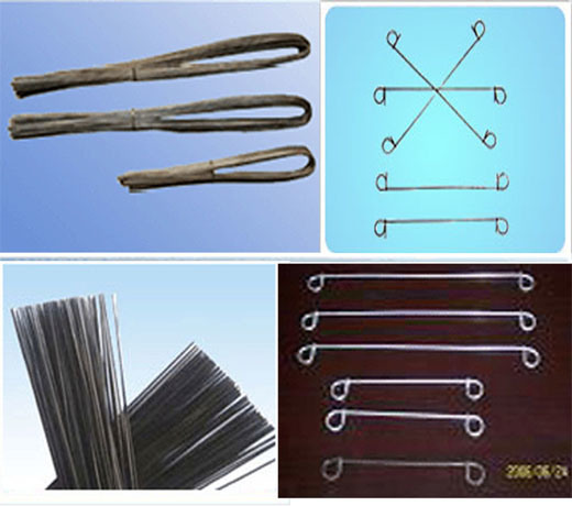 Baling Wire Tools : Bar tie wire china baling