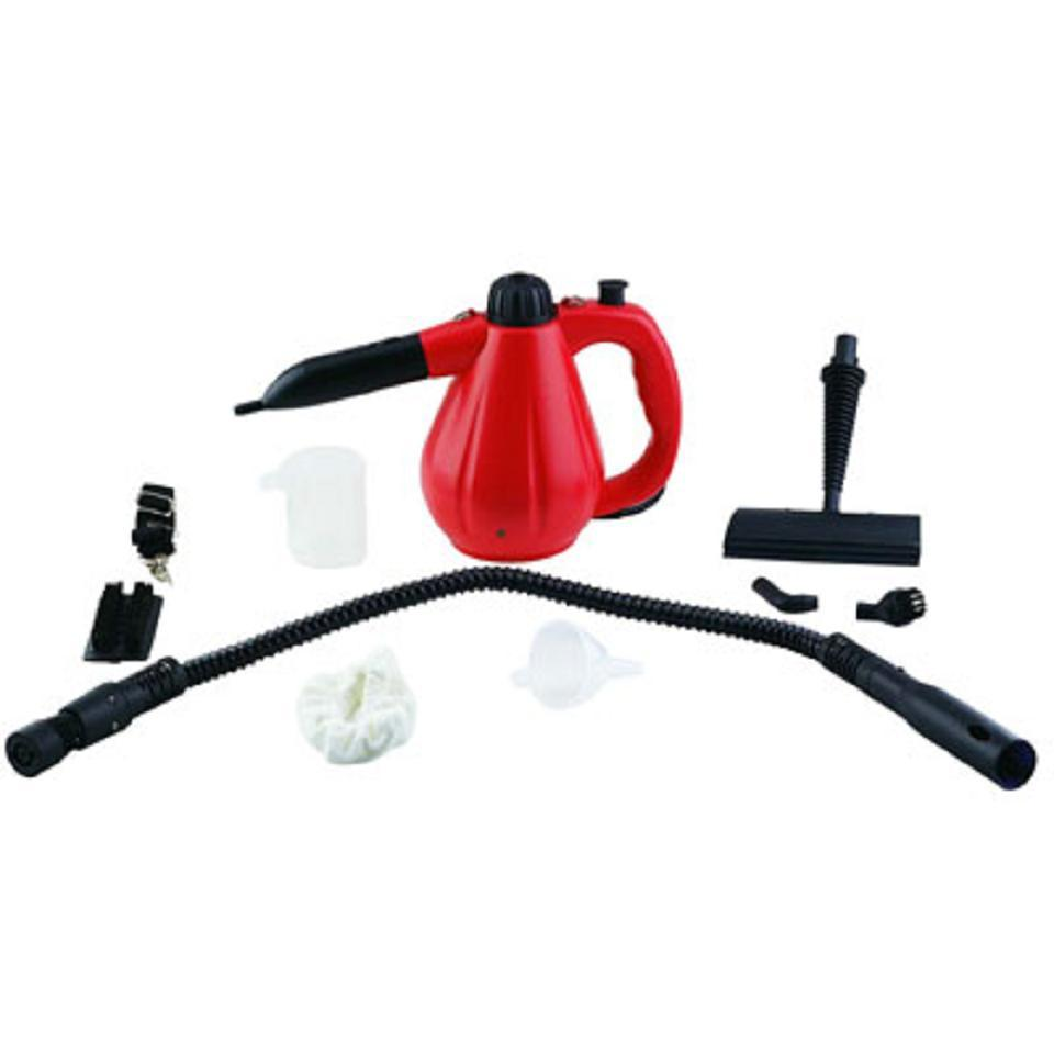 China Portable Multifunctional Steam Cleaner(BZ-938H ...
