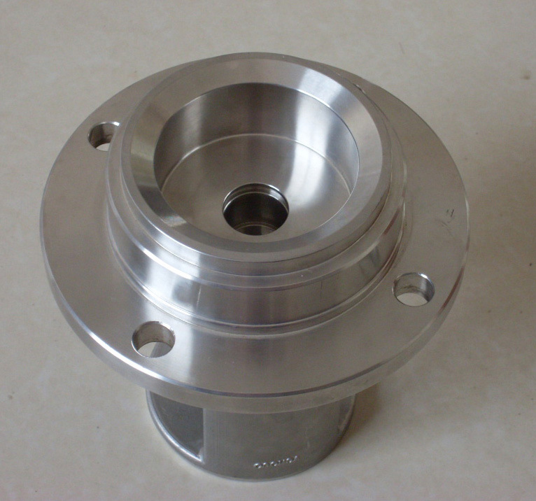 Investment Casting - China Investment Casting Part ...