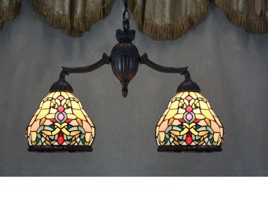 china tiffany table lamp ls08t00002000 w china tiffany table lamps. Black Bedroom Furniture Sets. Home Design Ideas