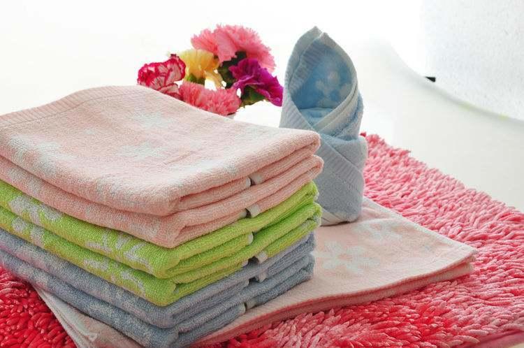 Towel-37