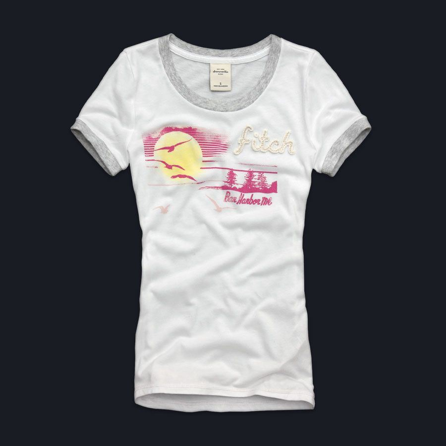 25c8fefb Have Your Own T Shirts Made – EDGE Engineering and Consulting Limited