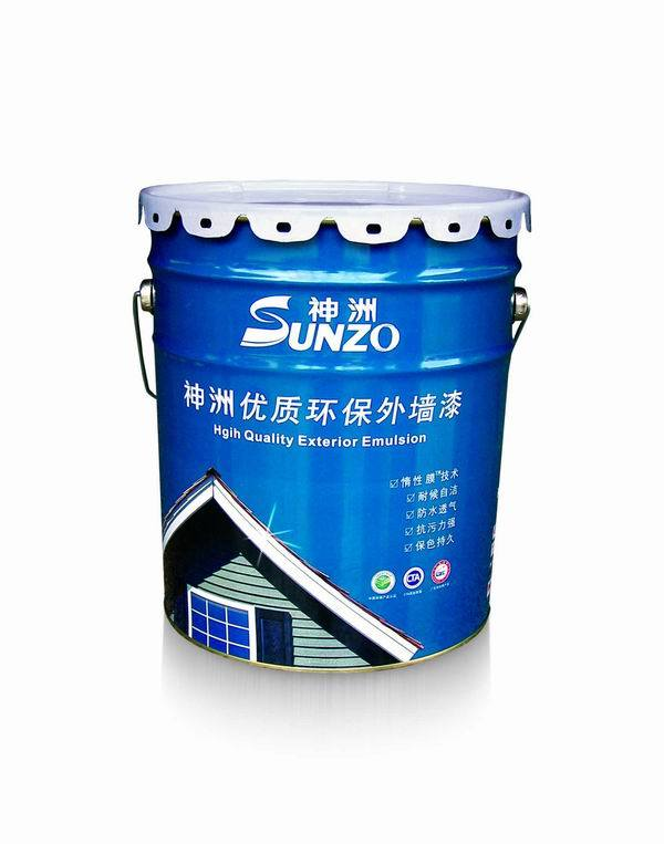 china water based exterior wall finish paint china paint