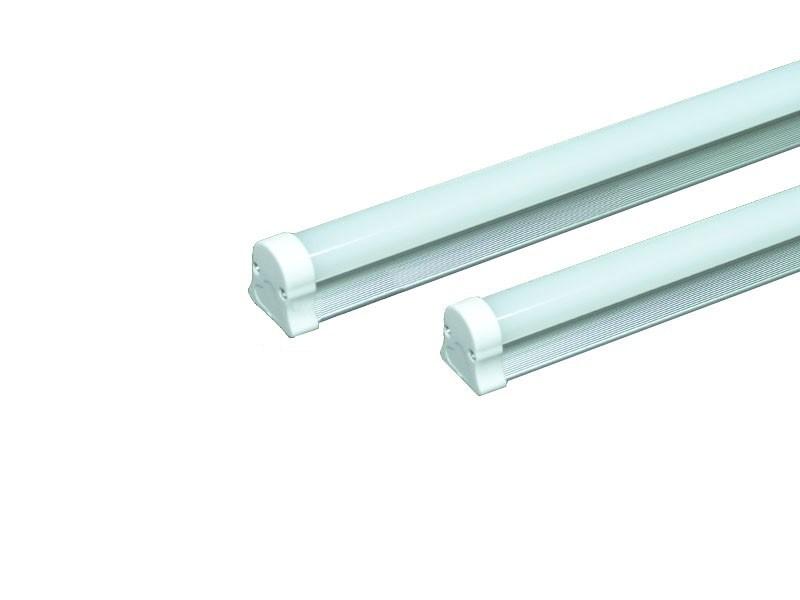 led fluorescent tube t5 china led fluorescent tube t5. Black Bedroom Furniture Sets. Home Design Ideas