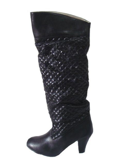 Fashionable Boots For Women Photos