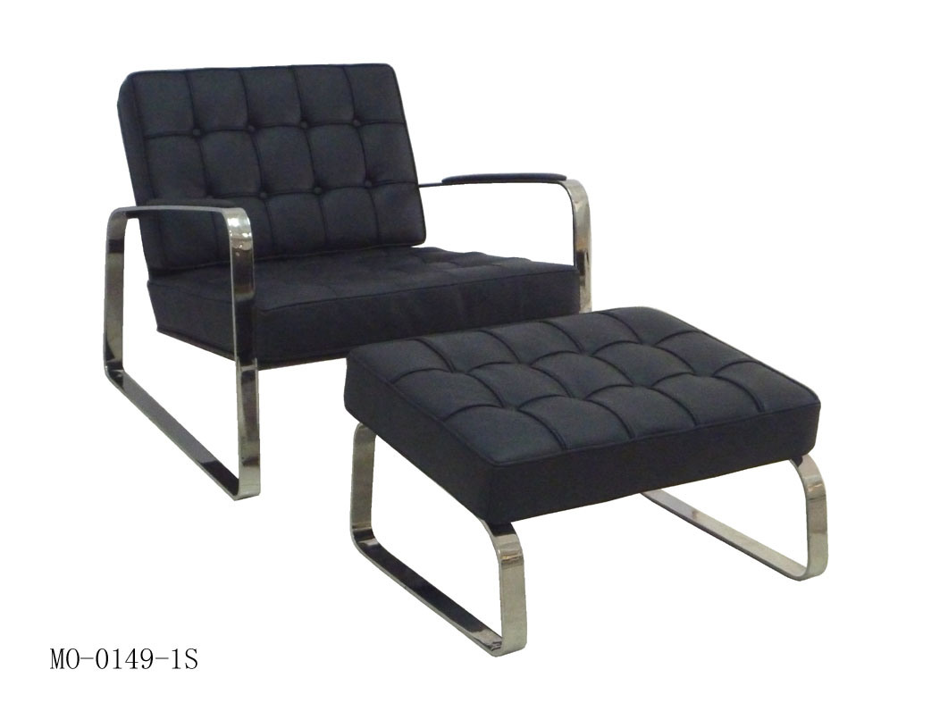 China classic chair modern furniture patent for Contemporary furniture chairs