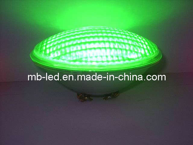 China Par56 Underwater Led Lights Led Swimming Pool Light