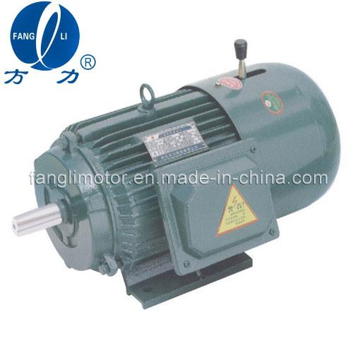 China brake electric motors china brake motor motor for Electrical braking of dc motor