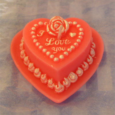 Love Cake Birthday - THE MOST BEAUTIFUL BIRTHDAY