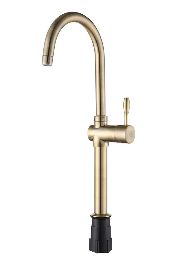 Shower Faucet (YSQ008)