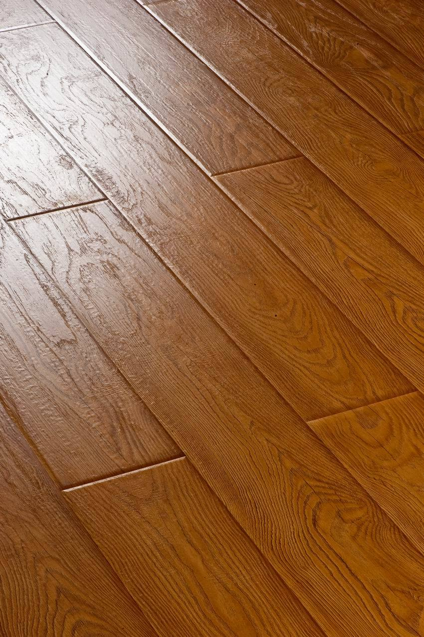 china best service real wood surface parquet wood flooring sg z603 china parquet wood. Black Bedroom Furniture Sets. Home Design Ideas