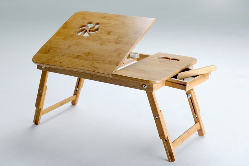 Laptop Desk Stand | Table Number Stands