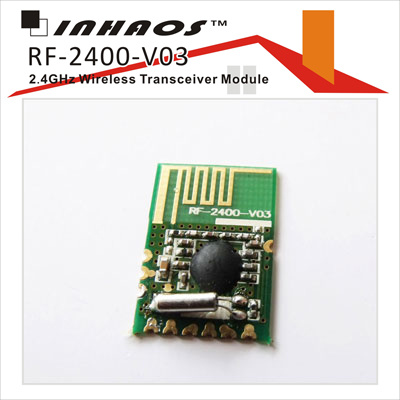 48fee60db85 Microsoft 2.4 Ghz Transceiver V2.0 Microsoft 2.4ghz Transceiver V7.0 Model  1423