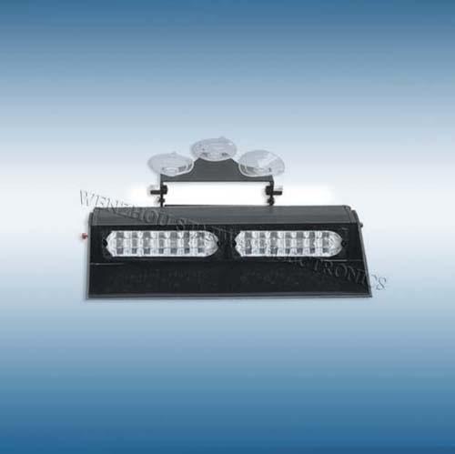 china led626 dash deck led light china deck led lights. Black Bedroom Furniture Sets. Home Design Ideas