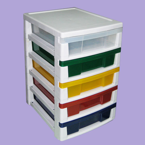 China Plastic Layer Drawer   China Plastic Drawers, Plastic Layer Drawer
