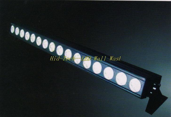 Led Wall Wash Lights Usa : China LED Wall Wash Light - China Led Lamp, Wall Wash Light