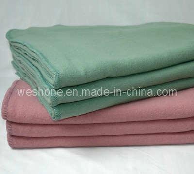 Wool Blanket, 100% Wool Blanket, Blanket