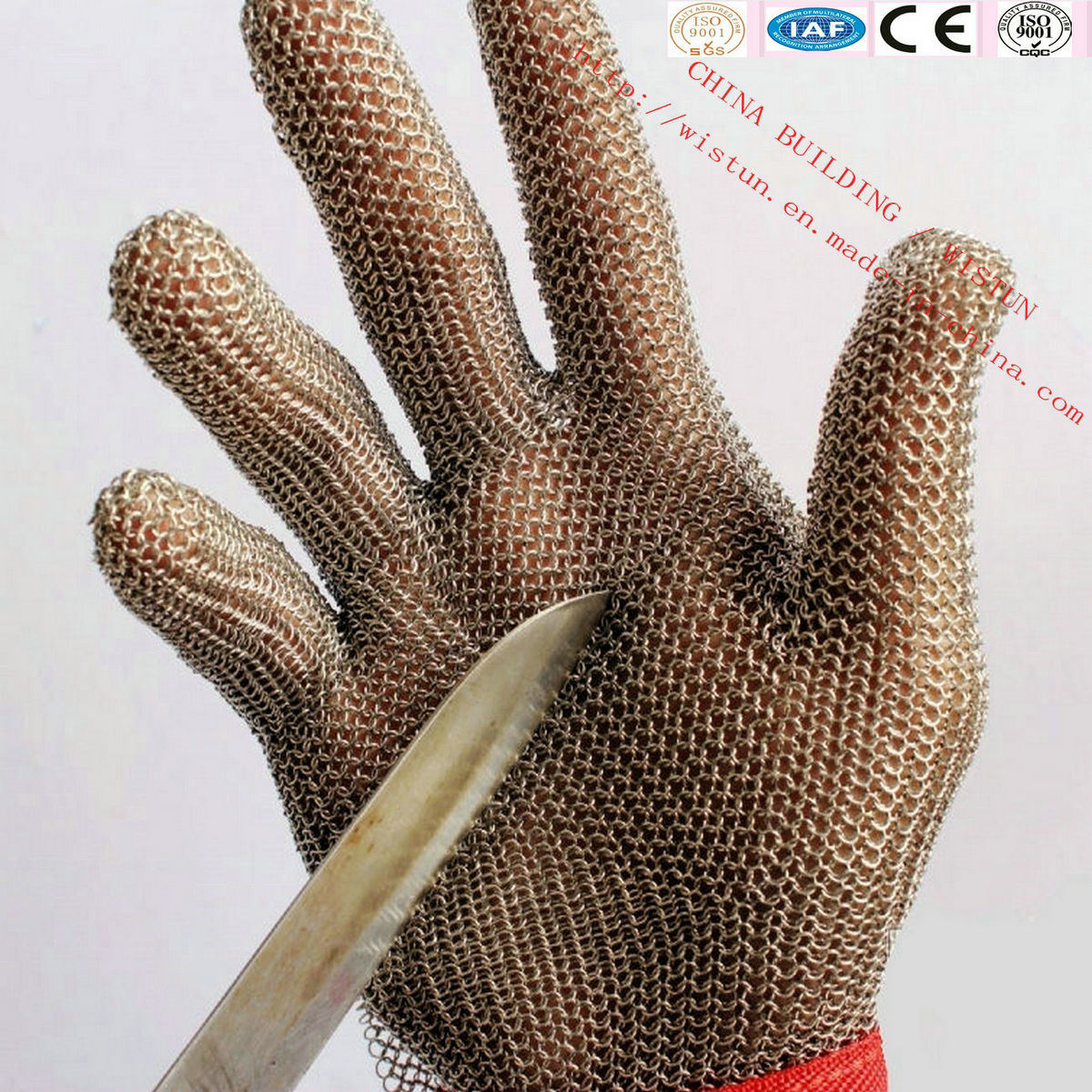 Metal Cut Resistant Gloves Related Keywords Suggestions