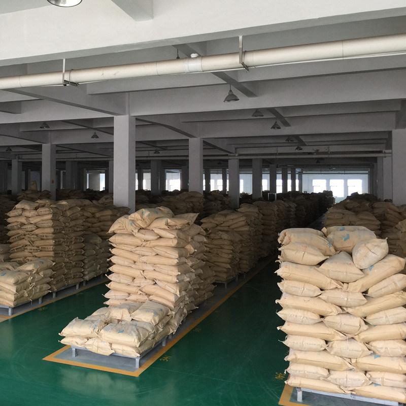 Hot Selling Melamine Formaldehyde Resin Melamine Formaldehyde Compound