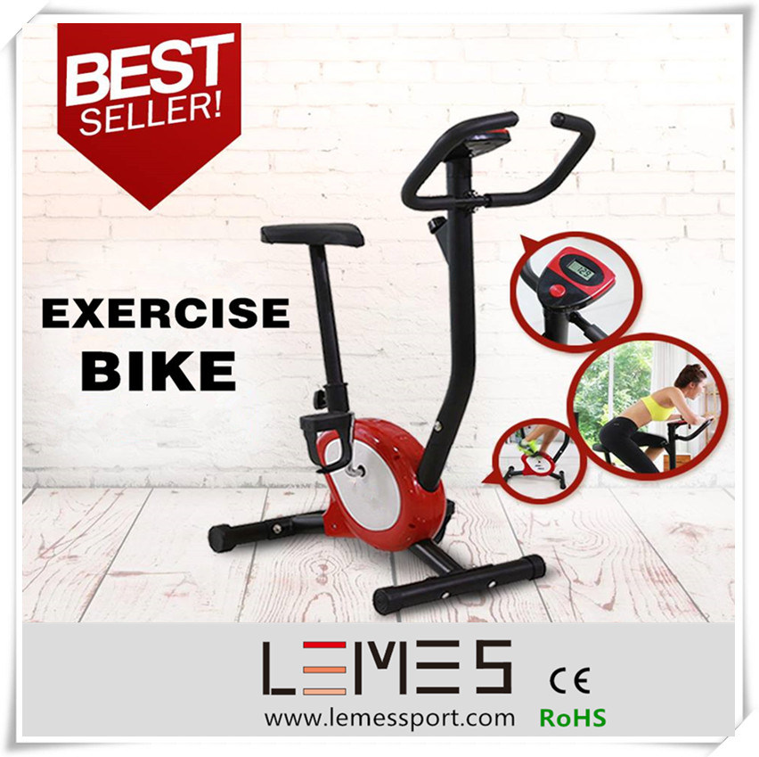 Factory Price Exercise Bike for Home Use
