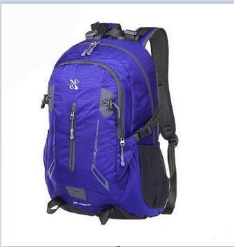 Outdoor Lesuire School Backpack Bags