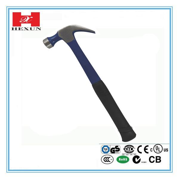 High Quality Tubular Handle Sledge Hammer