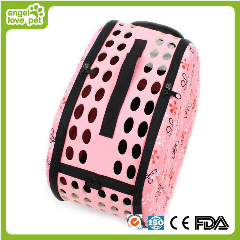 Fashionable Comfortable Pet Carrier (HN-pH530)