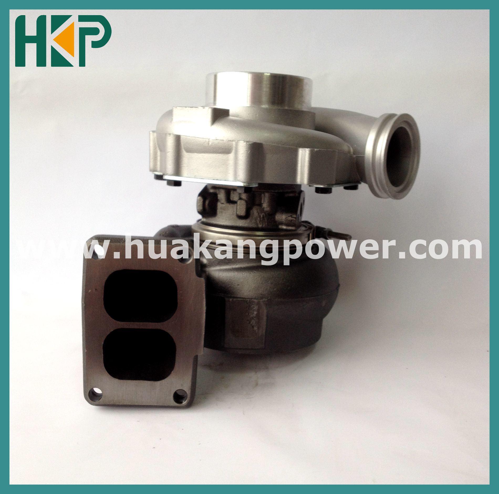 Turbo/Turbocharger for Gt42 P/N723117-5001 OEM61560116227