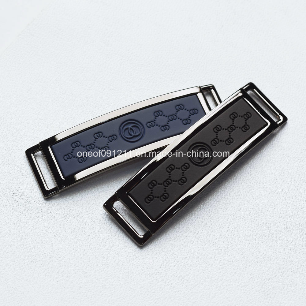 Decorative Men Shoe Buckles