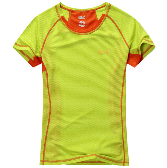 Low Price Customize Logo Cheap Women Sports Wear