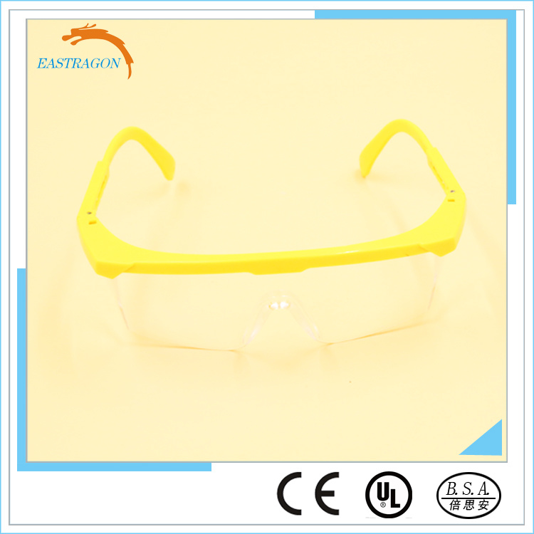Lab Safety Goggles Pictures ANSI Z87.1