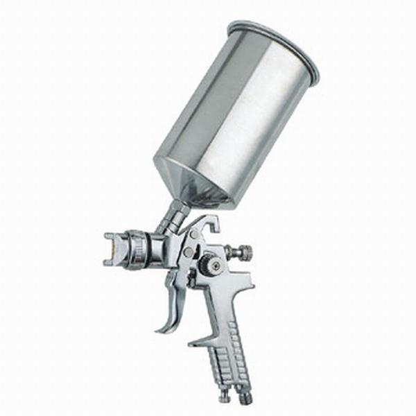 HVLP Spray Gun H-827A & H-827b