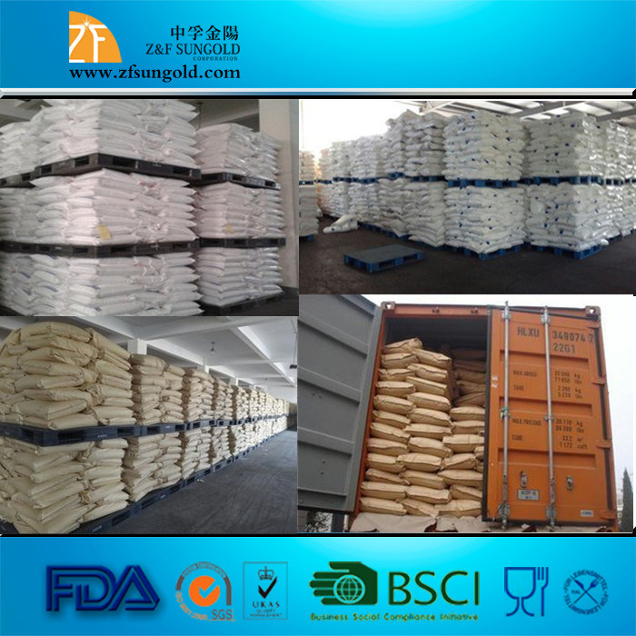 Hot Sale! High Quality Dextrose Monohydrate Manufacturer in China