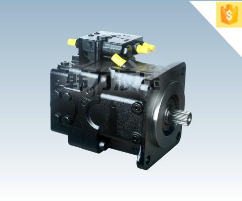 A11vo95 Piston Pump Rexroth