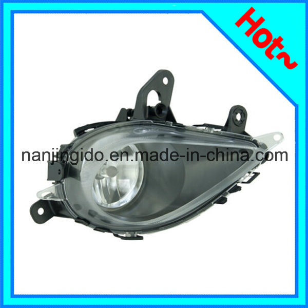 Car Parts Auto Fog Light for Opel Zafira 2014 1710053
