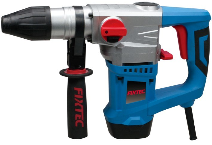 26mm 900W SDS-Plus Professional Rotary Hammer Power Tool