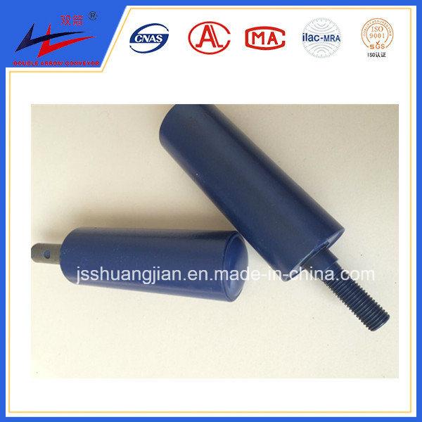 Screw Side Roller for Belt Conveyor