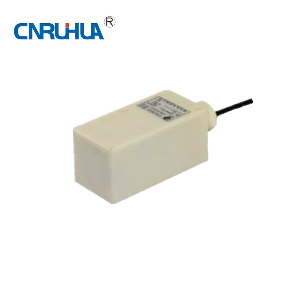 Lmf16 High Quality Capacitive Proximity Sensor