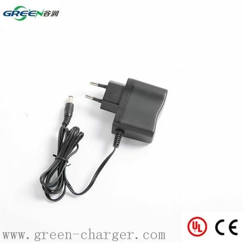 4.2V~12.6V Lipo Battery Charger