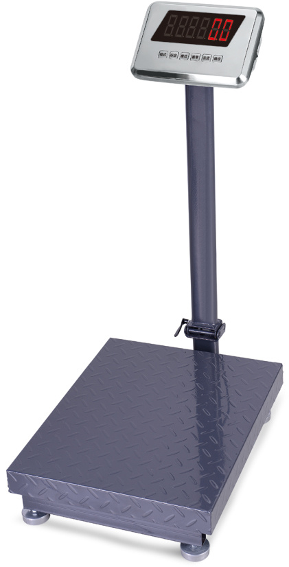 Electronic Digital Weighing Scale (DH-weighing scale)